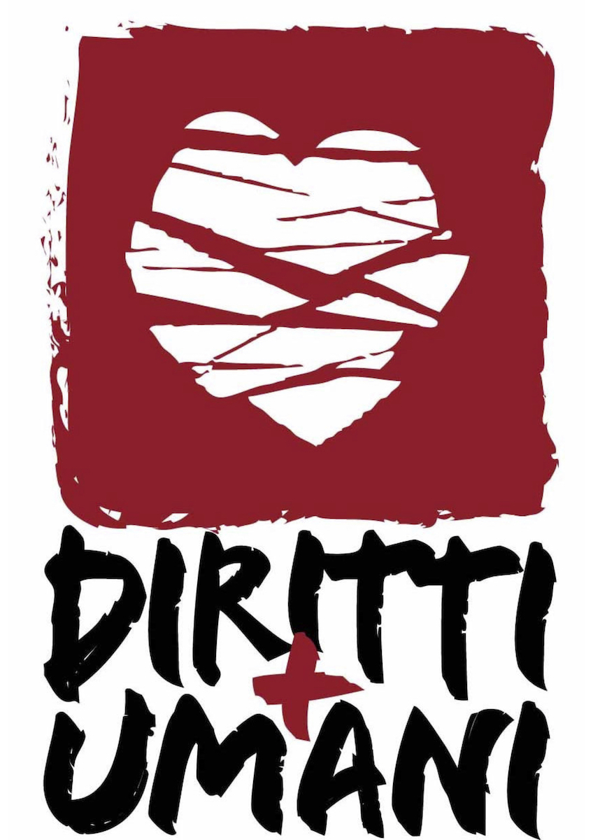 logo_dirittiumani